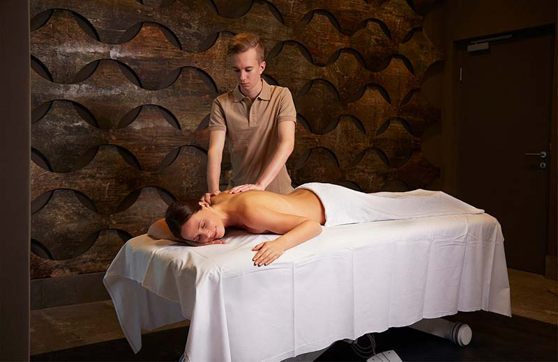 Silent_Spa_Massage_800_520.jpg