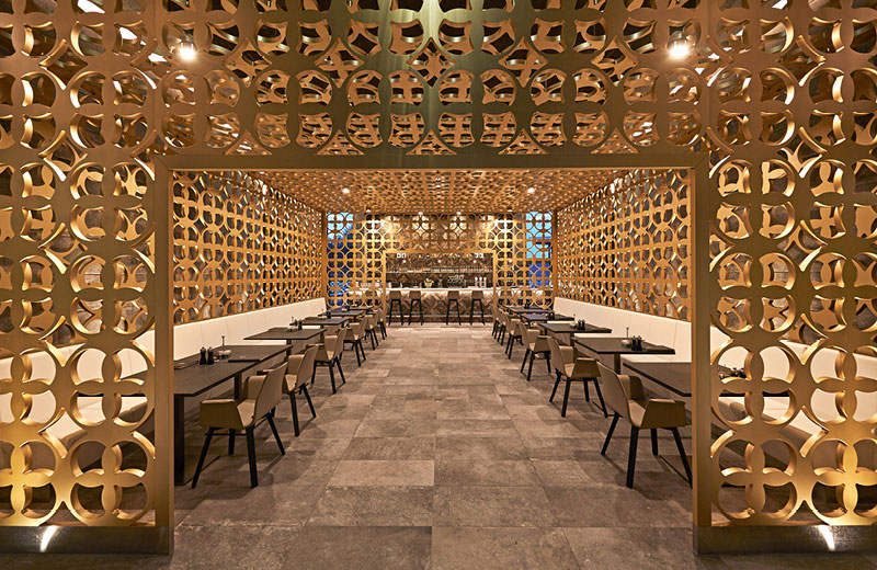 Silent_Spa_Restaurant_Bar_800_520.jpg
