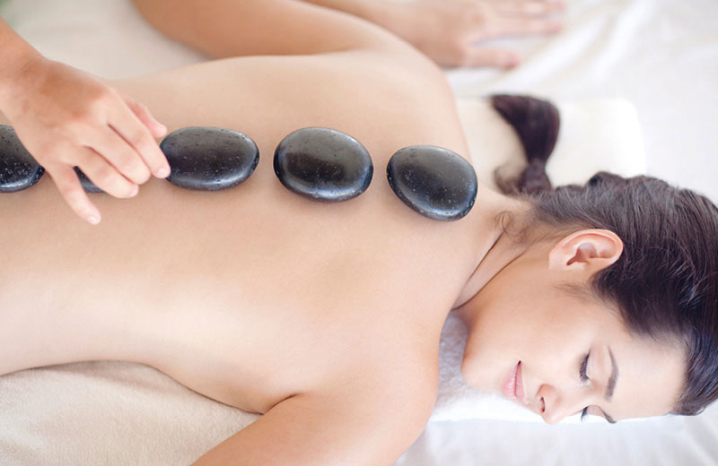 Treatments_Spa_HotStone_800_520.jpg
