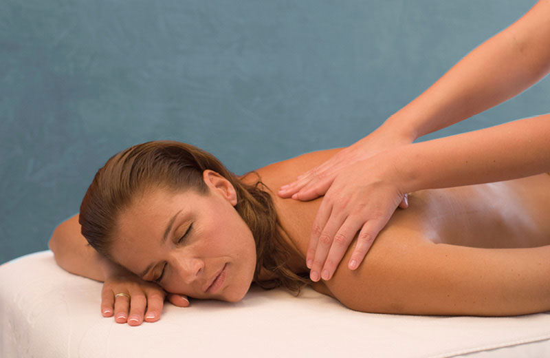 Treatments_Spa_Massage_liegt_800_520.jpg