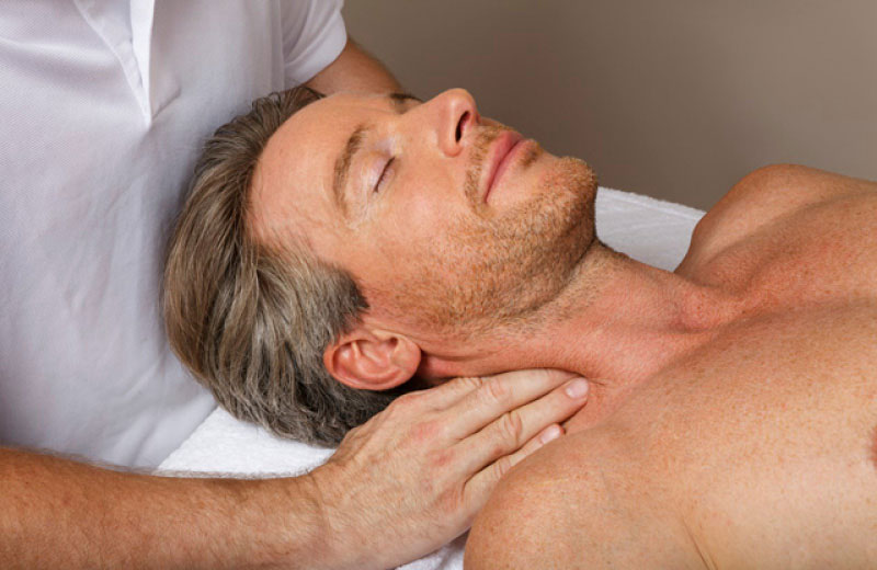 Treatments_Spa_Muskelbalance1_800_520.jpg
