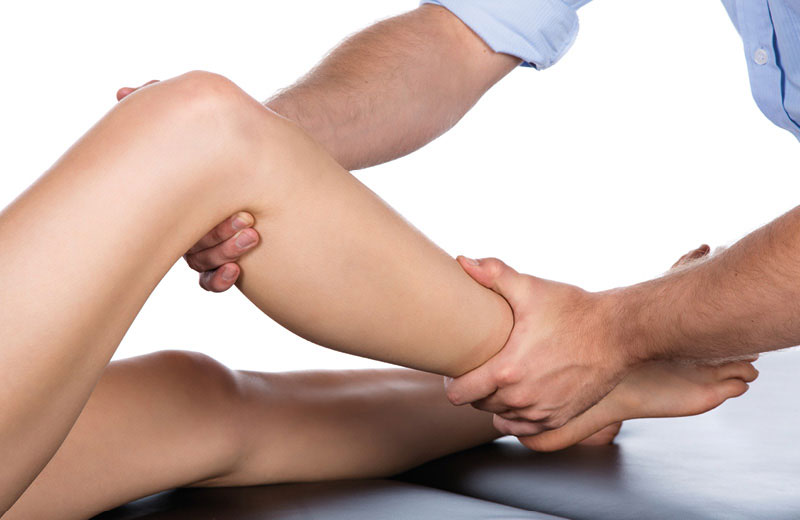 Treatments_Spa_Physio1_800_520.jpg